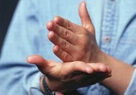 Software convierte voz en lenguaje de señas para sordos