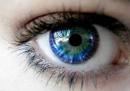 8 maneras de proteger los ojos de los daños de los dispositivos electrónicos