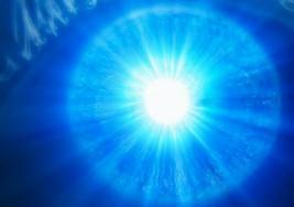 """Los pacientes ciegos que """"ven"""" de forma inconsciente"""