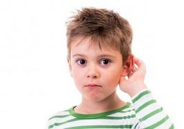 La prevención es fundamental para evitar la sordera