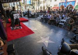 Ocho estudios de Hollywood denunciados por no subtitular para sordos