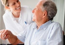 Cómo afrontar el diagnóstico de la esclerosis múltiple