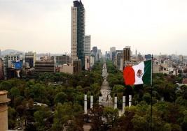 México tendrá centro de excelencia en esclerosis múltiple