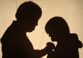 Piden quitar prohibición de matrimonio entre personas con discapacidad