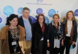 """La Federación de Autismo reivindica la elaboración de un plan específico en CyL y una """"financiación acorde"""""""