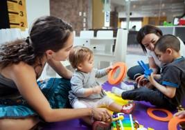 Ayudan con test en línea a detectar autismo