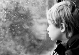 Nuevas vías para el tratamiento del autismo