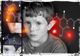 """La """"hormona del amor"""" abre nuevas vías contra el autismo"""