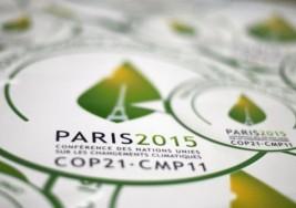COP21: 6 preguntas para entender por qué es tan importante la cumbre del cambio climático en París