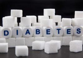 Retinopatía diabética puede causar la ceguera