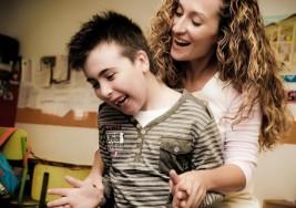 Las madres de hijos con autismo pueden sufrir problemas de memoria