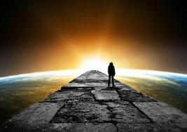 Esclerosis múltiple: horizonte esperanzador