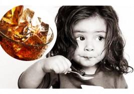 10 toxinas que les hacen daño a nuestros niños