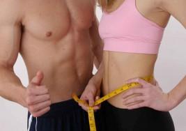 Reducir la flora intestinal puede combatir la obesidad