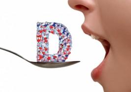 Suplementos de vitamina D para esclerosis múltiple, ¿sí o no?