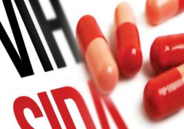 Destacan importancia de la dieta en pacientes con VIH