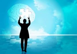 Una investigación ayuda a enfermos de esclerosis múltiple recuperar fuerza y equilibrio