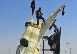 El Estado Islámico ahora ejecuta a niños con síndrome de Down