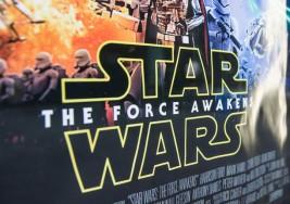 Fans de Star Wars con autismo atenderán al estreno con disfraces galácticos