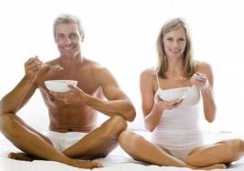 3 recetas para bajar de peso, reducir la acidez y renovar tu energía