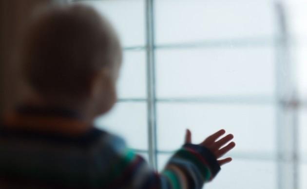 Asocian los síntomas del autismo con cambios en el cerebro