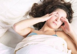 10 claves para entender y combatir el dolor de cabeza
