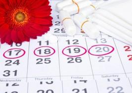 Razones comunes por las que pierdes el período