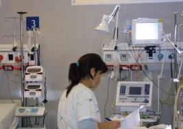 """Los nuevos tratamientos para la esclerosis múltiple aportan un """"mayor"""" beneficio a los pacientes"""