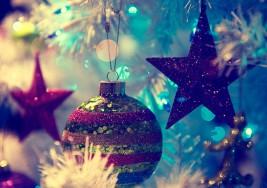 10 situaciones que todas vivimos en Navidad