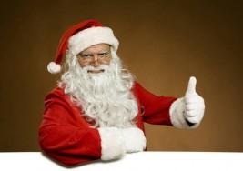 Se debe revelar a los niños que Santa Claus no existe: psicóloga