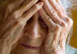 Se enfocan nuevas investigaciones en detección temprana de Alzhéimer