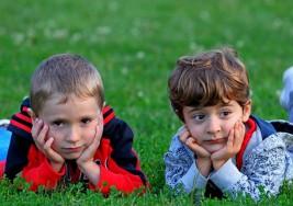 Descubren hormona que estimula la empatía, facilitando tratamientos del autismo