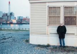 Cómo ven el mundo los fotógrafos ciegos