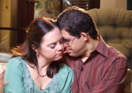 Personas con síndrome de Down podrían tener pensión en Costa Rica