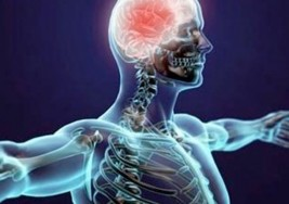 Estudio colombiano publicado en neurology sobre esclerosis múltiple