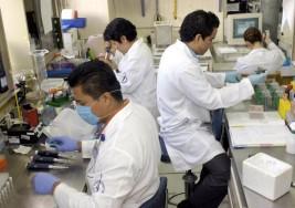 UNAM abrirá laboratorio de medicamentos contra cáncer, lupus, asma y esclerosis múltiple
