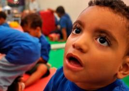 Claves para reconocer y entender el autismo