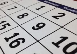 Año bisiesto y el 29 de febrero: curiosidades, cumpleaños y el porqué de este día
