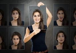 Las 9 mejores formas de impulsar tu estado de ánimo