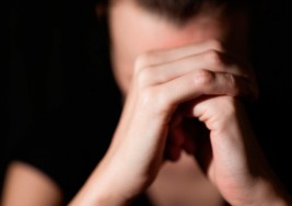 No hay que dejar al paciente con esclerosis múltiple que caiga en largas respuestas depresivas
