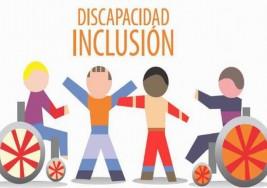 Curso sobre discapacidad y trastornos del espectro autista