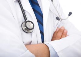 110 neurólogos debaten las últimas novedades en investigación de la Esclerosis Múltiple
