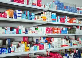En los próximos tres años, Roche espera lanzar, a nivel mundial, hasta ocho nuevos medicamentos