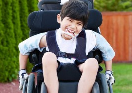 El movimiento ASPACE atendió en 2015 a 5.183 personas con parálisis cerebral gracias a la solidaridad ciudadana