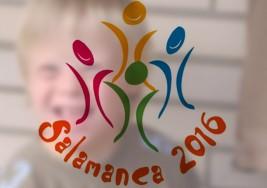 Comienza Congreso Iberoamericano sobre Síndrome de Down buscando otra realidad mejor para las generaciones futuras