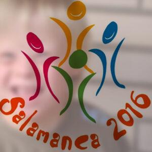 Congreso Iberoamericano sobre Síndrome de Down