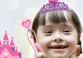 SD Hermosillo invita a conmemorar el Día Internacional del Síndrome de Down