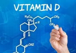Los suplementos con dosis altas de vitamina D mejoraran la esclerosis múltiple