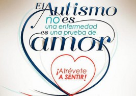 2 abril: Día de Concienciación sobre el Autismo