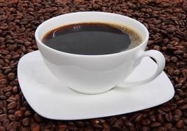 Tomar café a diario podría reducir el riesgo de esclerosis múltiple